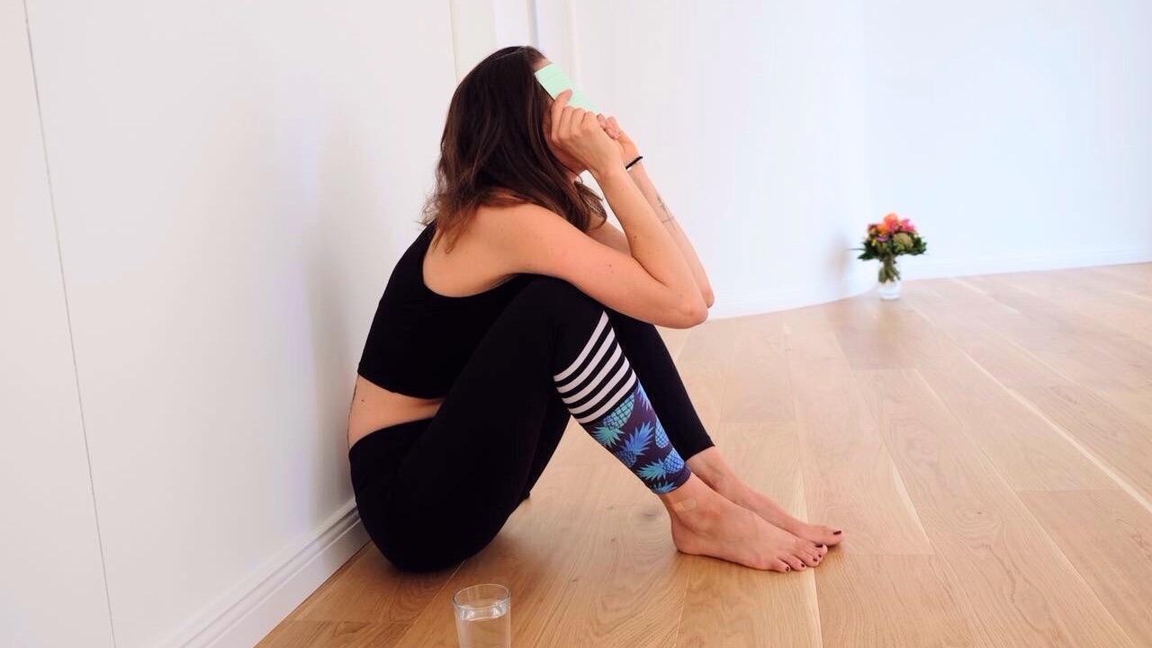Yoga Teacher Training Sanskrit