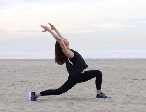 7 Dinge, die kein Yogalehrer zugeben würde