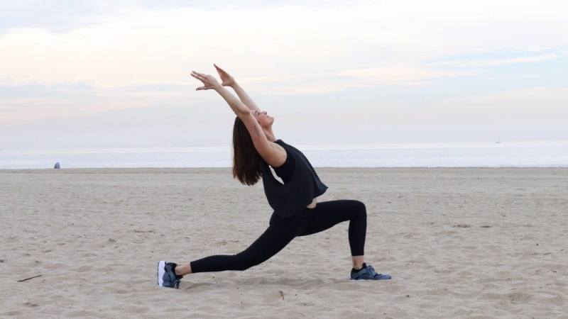 Mythen über Yogalehrer