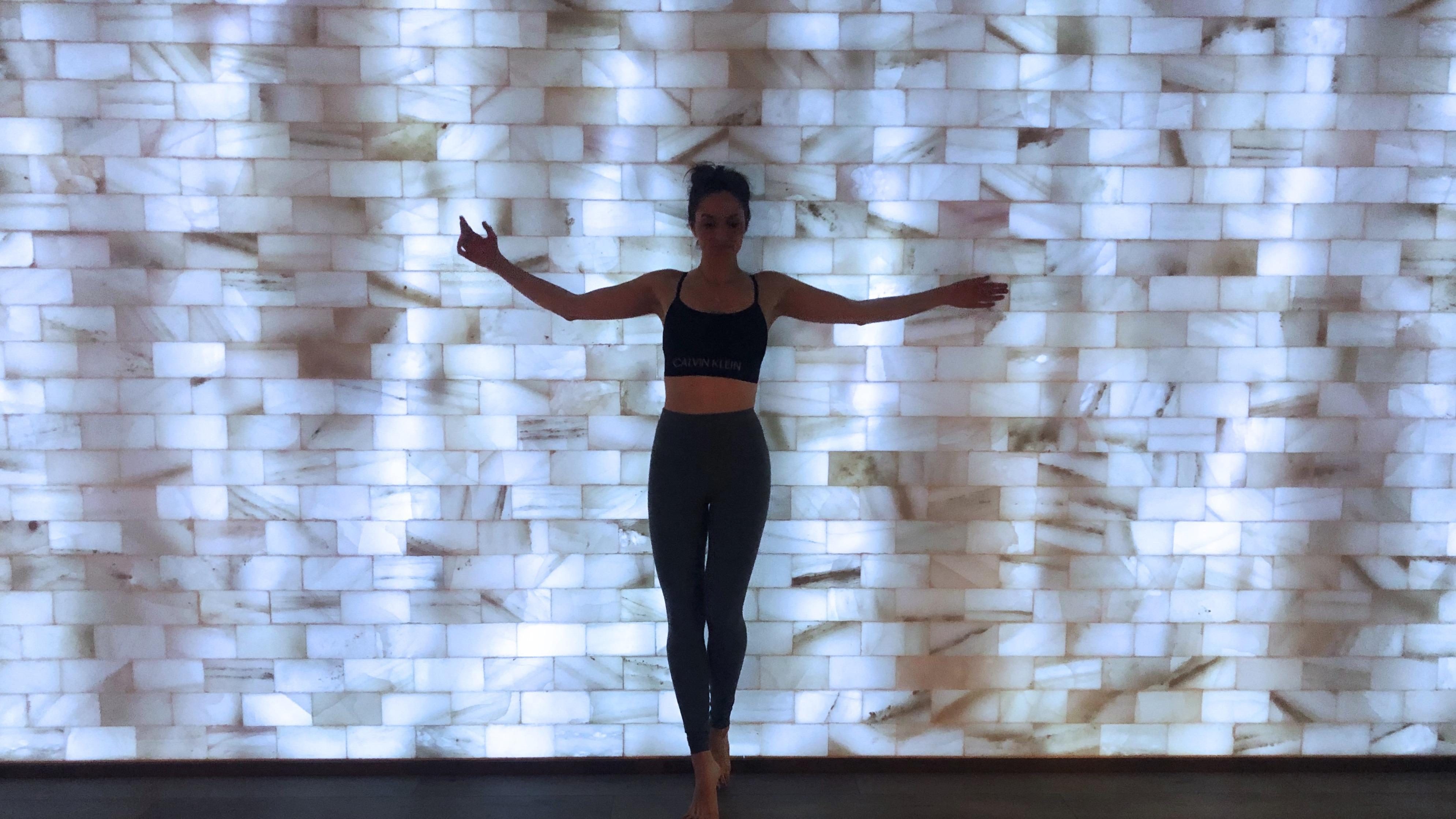 Periode Yoga