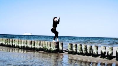Yoga Detox auf emotionaler Ebene