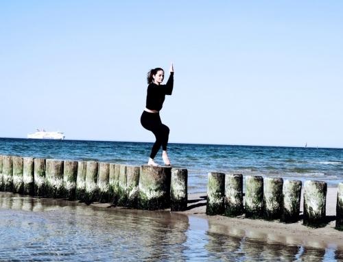 Yoga & Detox